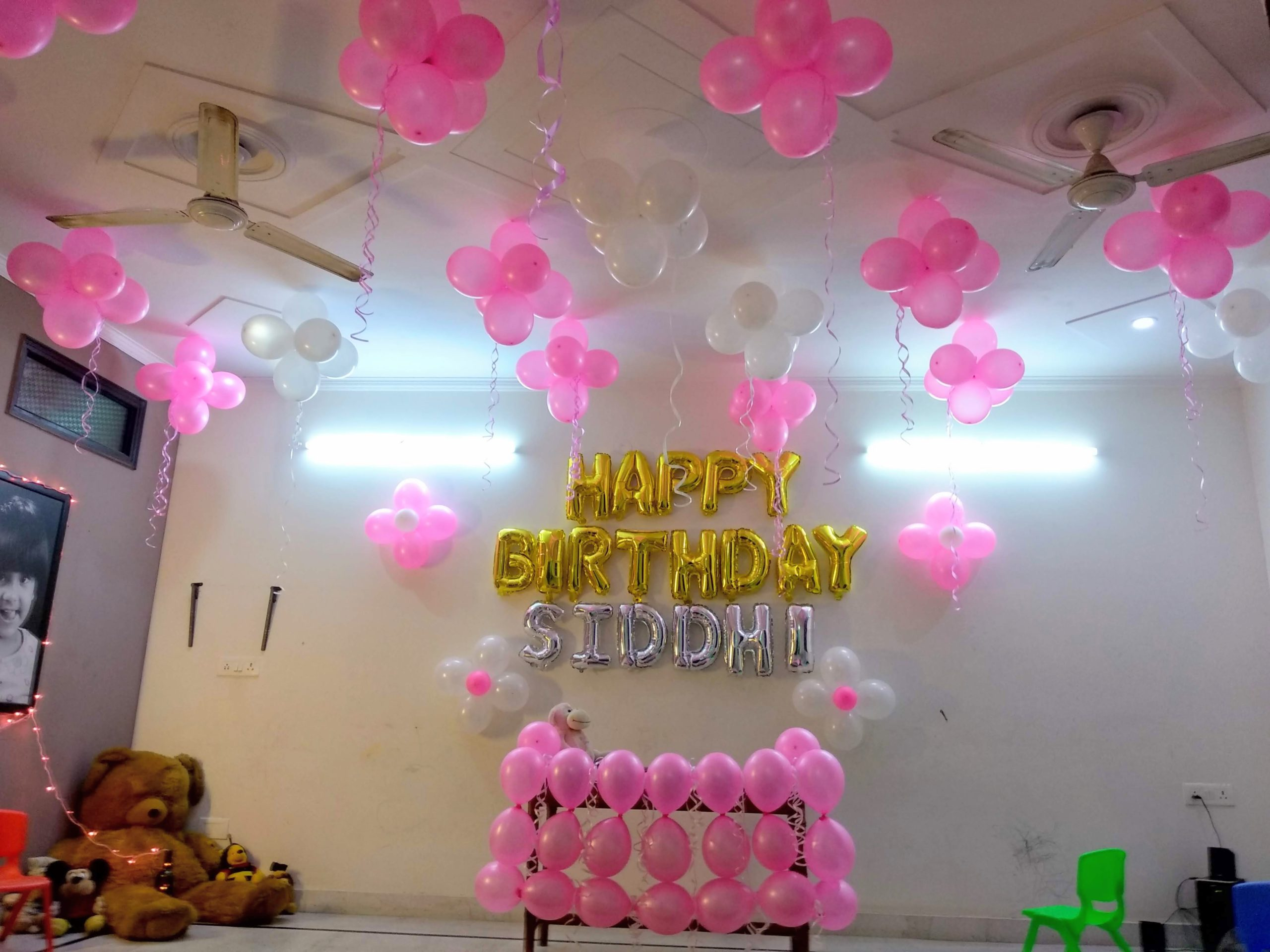 1 Hire The Best Decoration Services Provider In Delhi Ncr,Apartment Floor Plans New York City